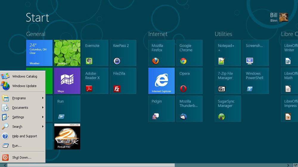 Microsoft Store Windows 8.1 Pro Download - ANGGA dot WEB dot ID